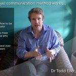 Dr Todd Eller PhD on why the Bullseye! method works