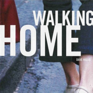 walking-home-cd-cover-image